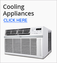 Cooling Appliances