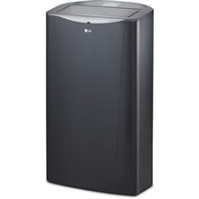 Portable/Console Air Conditioner lg lp1414gxr