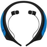 LG HBS-850.ACUSBLI Tone Active Bluetooth Stereo Headset