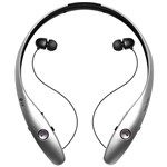 LG HBS-900.ACUSSVI Tone Infinim 900 Wireless Stereo Headset
