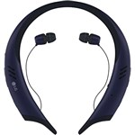 LG HBS-A100.ACUSBLI Tone Active Plus Stereo Bluetooth Headset