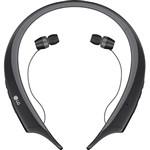 LG HBS-A80.ACUSBKI Tone Active Stereo Bluetooth Headset
