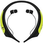 LG HBS-850.ACUSLMI Tone Active Bluetooth Stereo Headset