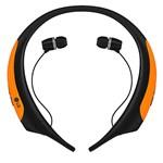 LG HBS-850.ACUSORI Tone Active Bluetooth Stereo Headset