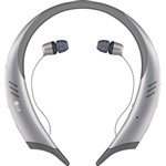 LG HBS-A100.ACUSSVI Tone Active Plus Stereo Bluetooth Headset
