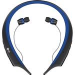 LG HBS-A80.ACUSBLI Tone Active Stereo Bluetooth Headset