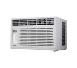 Window Air Conditioners lg lw6015er