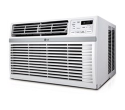 Window Air Conditioners lg lw2516er