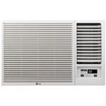 LG LW1216HR 12000 BTU Heat/Cool Window Air Conditioner 435879-5