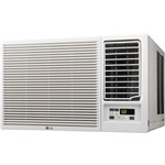 LG LW1816HR 18000 BTU Heat/Cool Window Air Conditioner 435880-5