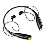 LG HBS700 Stereo Bluetooth headsets