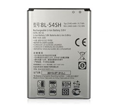L90 Battery battery for lg bl 54sh